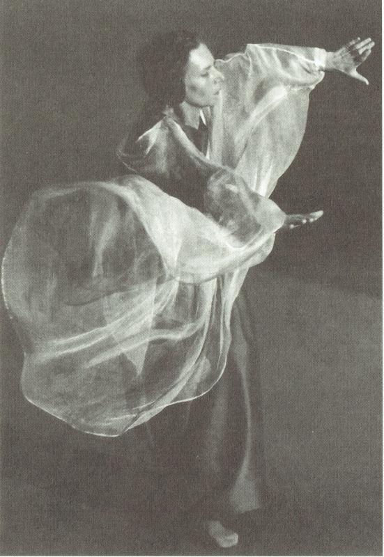 Elena Zuccoli