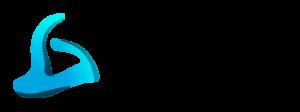 logotipo movyatento