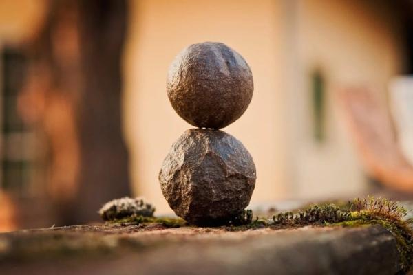 Suscripción Meditación para la vida cotidiana